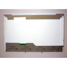 LCD 17.1 Led (Dell M6500 Hp 8740w) (SATA)