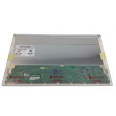 LCD 17.3 Led FULL HD (SATA) 3D
