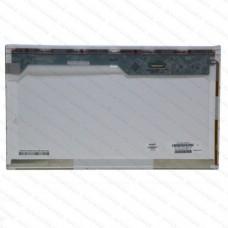 LCD 17.3 Led