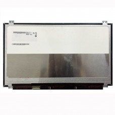 LCD 17.3 Led Slim 30PIN FULL HD
