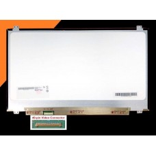 LCD 17.3 Led Slim 40PIN (Asus G752V ) FULL HD 3D
