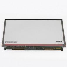 LCD 8.0 Led (Sony P)