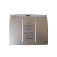 Pin laptop Apple 1175- 1150-A1226 battery