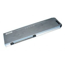Pin laptop Apple 1281 A1286 (2008-2009) battery