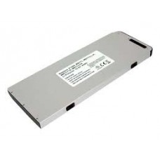 Pin laptop Apple A1280 A1278 (2008) TỐT battery