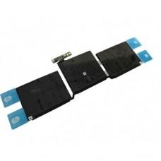 Pin laptop Apple MacBook A1708 Pro 13 TỐT battery