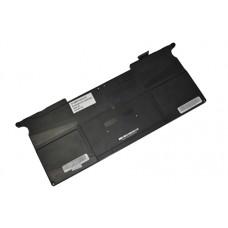 Pin laptop Apple Macbook Air 11 A1375 TỐT battery