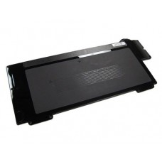 Pin laptop Apple Macbook Air 13 A1245 A1304 TỐT battery