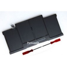 Pin laptop Apple MacBook Air 13 A1466(Mid 2012 2013 Early 2014) TỐT battery