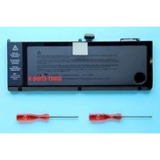 Pin laptop Apple MacBook Pro 15 A1321 A1286 (Mid 2009 2010) TỐT battery