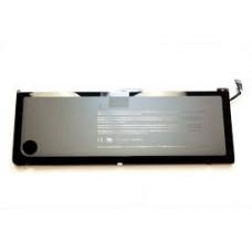 Pin laptop Apple MacBook Pro 17 A1297 (2009 2011) TỐT battery