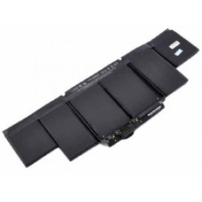 Pin laptop Apple MacBook Retina A1398 (2013-2014) TỐT battery
