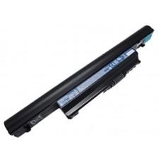 Pin Laptop Acer Aspire Timeline 3820T 3820TG 3820TZ 4820 4820G 4820T 4820TG 5820 5820G 5820T 5820TG 5820TZ 5820TZG Aspire 4745 4745G 4745Z tốt Battery