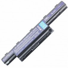 Pin Laptop Acer Aspire AS10D31 AS10D51 AS10D81 AS10D61 AS10D75 AS10D41 V3 E1 4741 4830 5742G 5552G 5742 5750G 5741G Gateway Nv49 Nv59 Battery