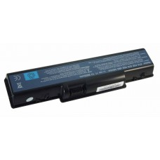 Pin Laptop Acer Aspire 2930 2930G 4235 4315 4330 4525 4530 4535 4710G 4720Z 4730ZG 4736Z 4740 4920G 4925G 4935 4937 5235 5236 5241 5335 5335Z 5338 5535 5536G 5541 5541G 5732Z 5732ZG 5734Z 5735 Emachine D520 D525 E725 4332 4732 tốt Battery