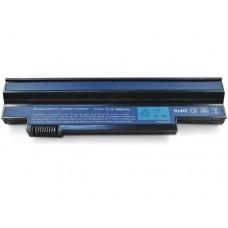Pin laptop Acer Aspire 532h,AO532h,AO533,UM09G31,UM09H41,UM09G71,UM09H75(màu đen) battery