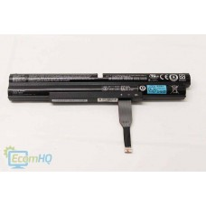 Pin laptop Acer Aspire 5951 5951G,8951G TỐT battery