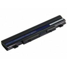 Pin laptop Acer Aspire E5-571 E5-572 V3-472 V3-572 E5-411 battery