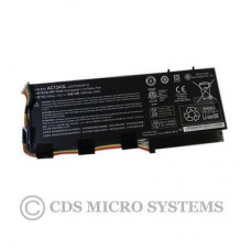 Pin laptop Acer Aspire P3-131 P3-171 Acer TravelMate X313 TỐT battery