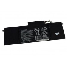Pin laptop Acer Aspire S3-392 TỐT battery