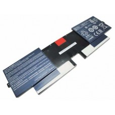Pin laptop Acer Aspire S5-391 TỐT battery
