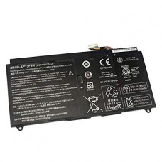 Pin laptop Acer Aspire S7-392 TỐT battery