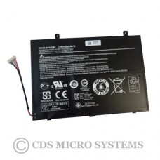 Pin laptop Acer Aspire Switch 11 SW5-111 TỐT battery