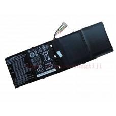 Pin laptop Acer Aspire V5-573 R7-571 M5-583 V5-573 V5-473 V7-581 V7-481 Acer Aspire V5-482 V5-472 V5-552 V7-482 V7-582 TỐT battery