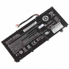 Pin laptop Acer Aspire VN7-571 VN7-571G VN7-572 VN7-572G TỐT battery