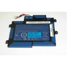 Pin laptop Acer Iconia Tab A100 A101 TỐT battery