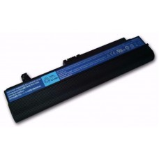 Pin laptop Acer TravelMate 3000 3010 battery