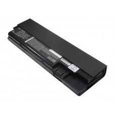 Pin laptop Acer TravelMate 8100A TỐT battery