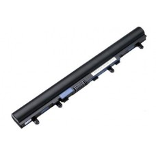 Pin Laptop Acer V5-431 V5-471 V5-531 V5-551 E1-470 E1-432 E1-432G E1-472 E1-522 tốt Battery