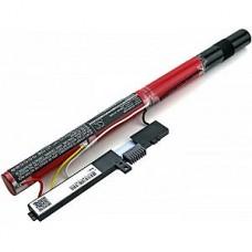 Pin laptop Acer Z1-401 TỐT battery