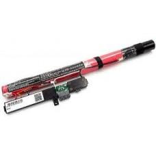 Pin laptop Acer Z1-402 TỐT battery