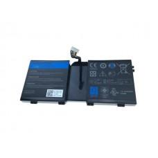 Pin laptop Alienware 17X-R5 M18X- R3 TỐT battery