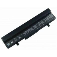 Pin Laptop Asus AL31-1005 AL32-1005 PL31-1005 TL31-1005 1001P 1005HA 1005HE 1101HA 1005P EEE PC R101 1001 1001P 1005 1005P Battery
