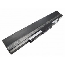 Pin laptop Asus A32-U53 U33 U35 U43 U30 battery