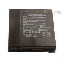 Pin laptop Asus A42-G74 G74 G74J G74JH G74S G74SW G74SX TỐT battery