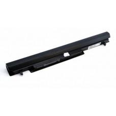 Pin laptop Asus A46 A56 K46 K56 S40 S405 S550 S505 S56 S46 U48 U58 TỐT battery