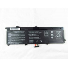 Pin laptop Asus C21-X202 VivoBook S200 S200E X202E X201E TỐT battery