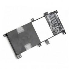 Pin laptop Asus C21N1409 TỐT battery