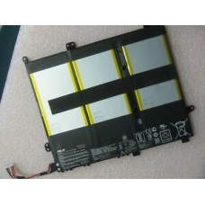 Pin laptop Asus E403SA (C31N1431) TỐT battery