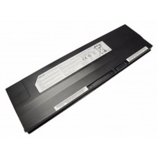 Pin laptop Asus Eee PC T101MT TỐT battery