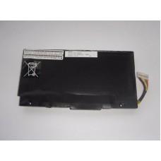 Pin laptop Asus Eee PC T91 battery