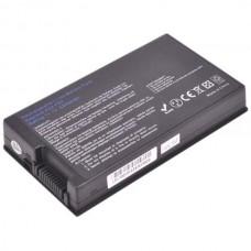 Pin Laptop Asus A32-F80 F50 F80 F80Cr F80s F81 F81E F81Se F83 F83Cr F83E F83S F83Se F83V F83T F83VD F83VF K41 K41E X82 X85 Pro61 Pro86 X88Se X80 X61Battery