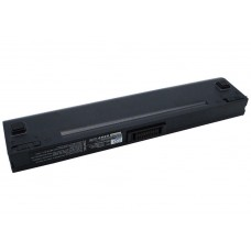 Pin laptop Asus F6 Z53 F9 A31-F9 A32-F9 battery