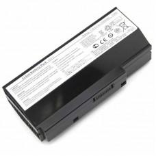 Pin laptop Asus G53 G73 VX7 TỐT battery