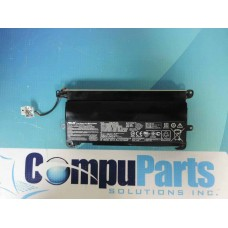 Pin laptop Asus G752 TỐT battery