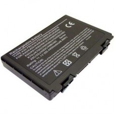 Pin Laptop Asus A32-F82 A41 F52 F82 K61 K70 X8A A32-F52 L0690L6 L0A2016 K40 K40E K40N K40lN K50 K51 K60 P81 X5A X5E X70 Battery